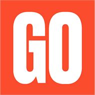 Go: The Campaign for Lehigh