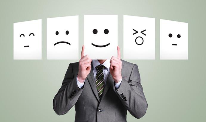 The Enduring Value of Emotiona...